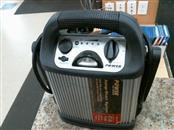 POWERMATE Diagnostic Tool/Equipment ON BOARD